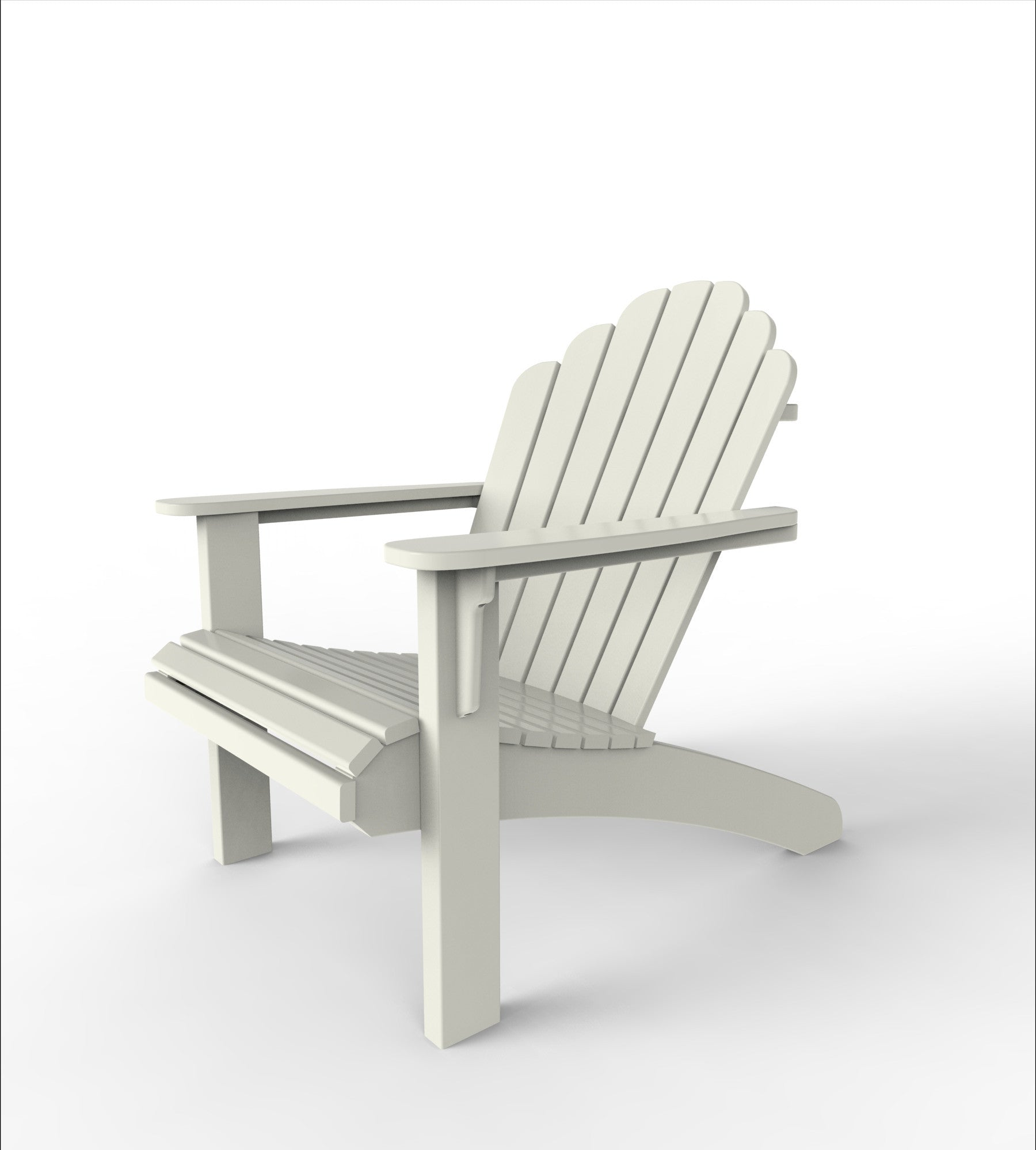 Adirondack Chairs Home & Patio Living