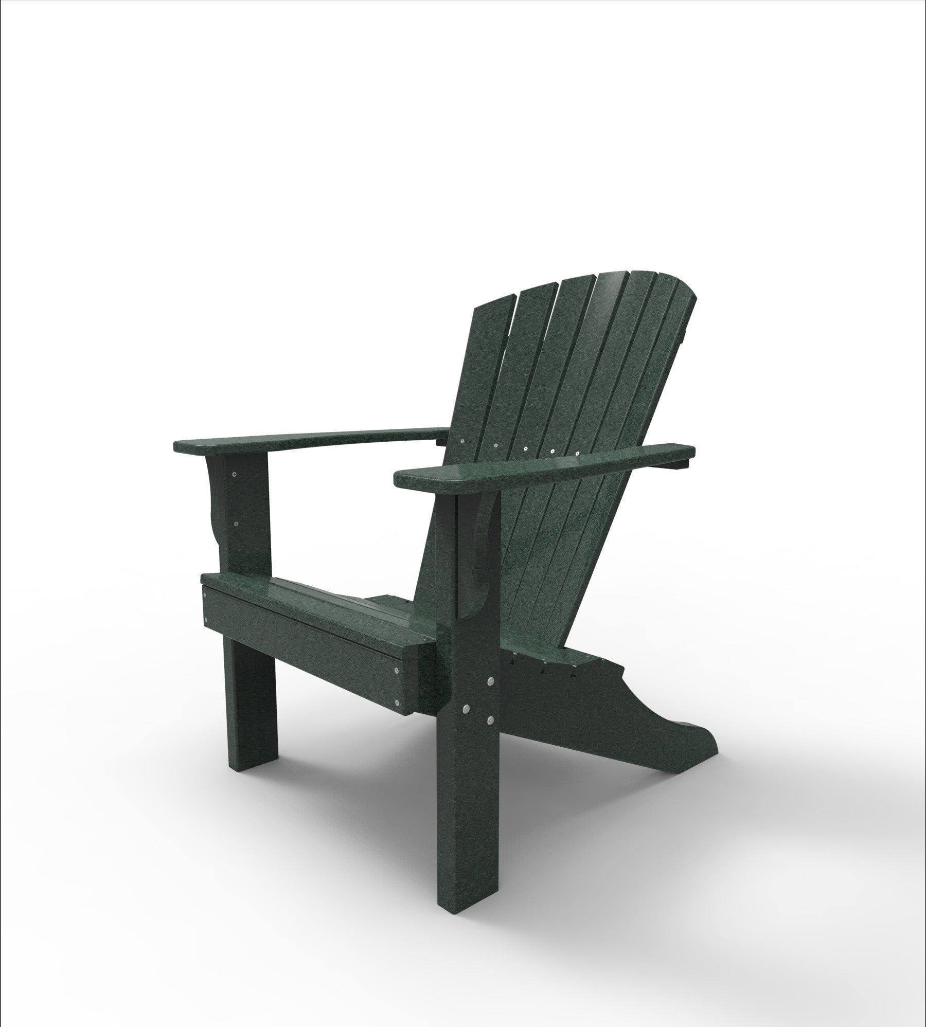 ... Hyannis Adirondack Chair   Malibu Outdoor Living ...