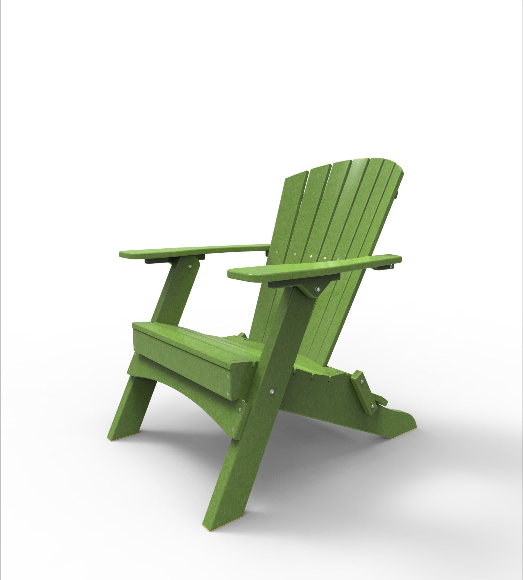 adirondack chairs home patio living