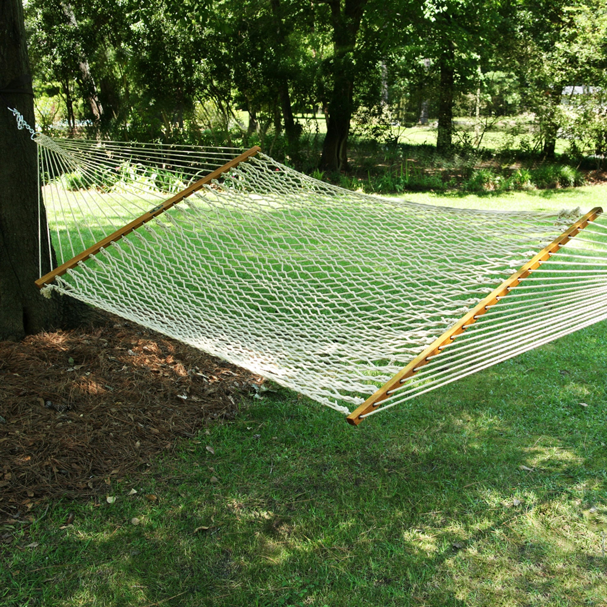 and interior sale island presidential pawleys beautiful hammocks rope duracord from hammock on polyester large extraordinary home green original pawley