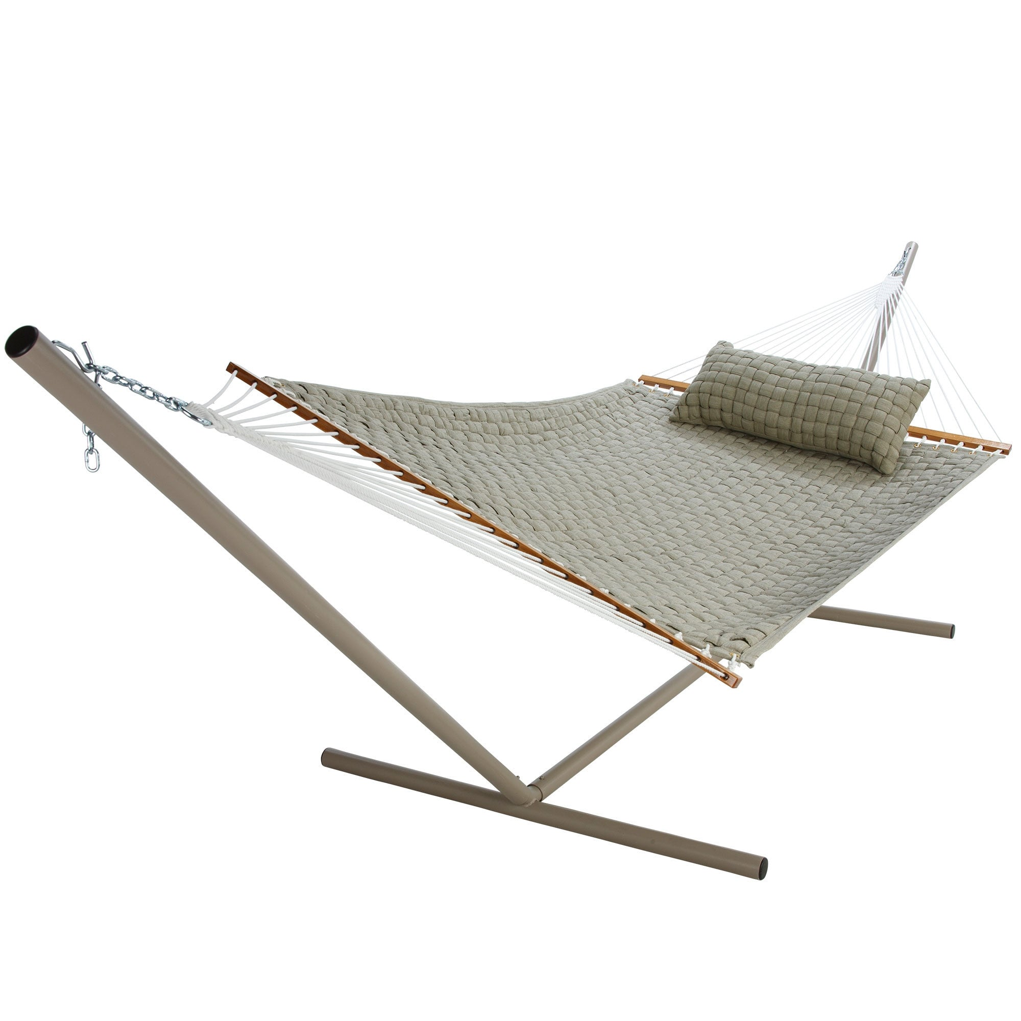 products sand pawleys decade fabric xx large stand island home hammock quilted lifestyle