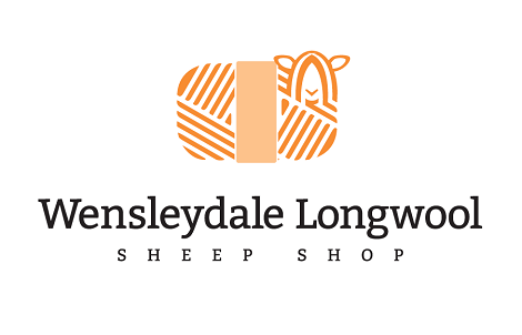 Wensleydale Longwool Sheep Shop