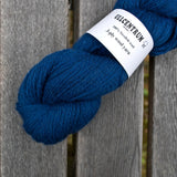 Ullcentrum 3-Ply Worsted 100g