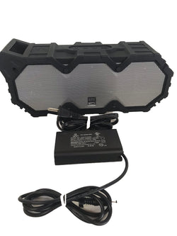 Altec Lansing IMW888 Super LifeJacket Wireless - 24OurStore