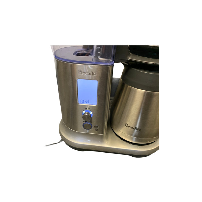Breville Precision Thermal Brewer