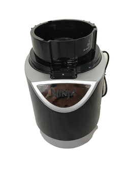 Ninja 700w Motor Base for Kitchen System Pulse Blender BL206 BL201 BL203 BL200 - Wilkerson Trading