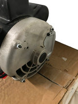 A.O. Smith AC motors B813 5 HP- As Is - 24OurStore