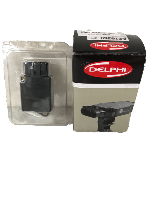 Delphi AF10359 New Mass Air Flow Sensor - 24OurStore