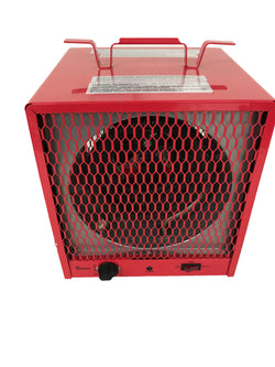 Dr. Infrared Heater DR-988 Garage Shop Heater - 24OurStore