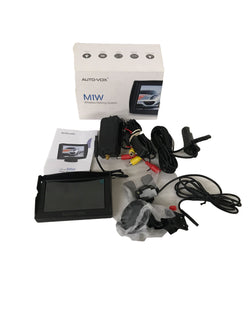 AUTO-VOX M1W Wireless Backup Camera Kit - 24OurStore