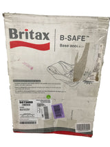 Britax B-Safe Infant Car Seat Base Kit- S875000 - 24OurStore