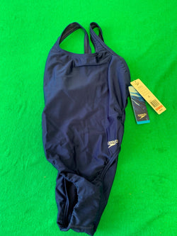 Speedo Women Female Swimsuit LT Super Pro- 28