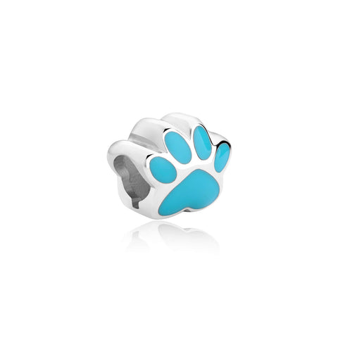 Loving Paw Bella & Beau Bead