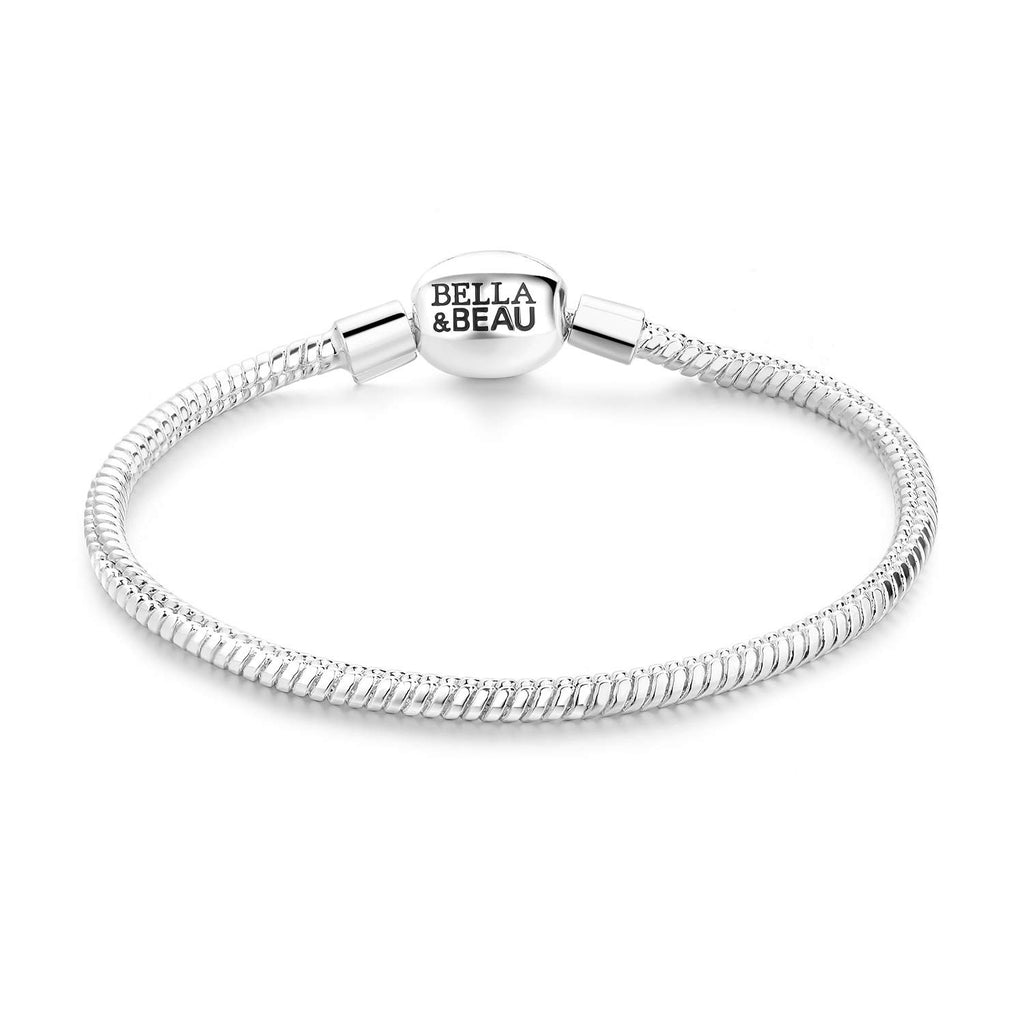 Bella & Beau Bracelet for Women