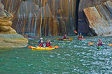 Summer 2020 Sale 50% Off! Pictured Rocks Paddlers Choice Kayak Tour.