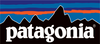 We accept Patagonia