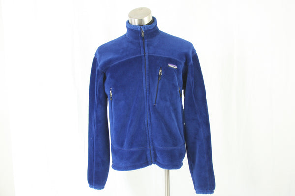 Men's Patagonia R2 Heavy Fleece
