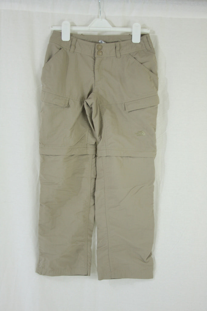 womens the north face pants