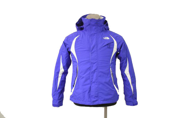Women's The North Face Jacket - Size Small