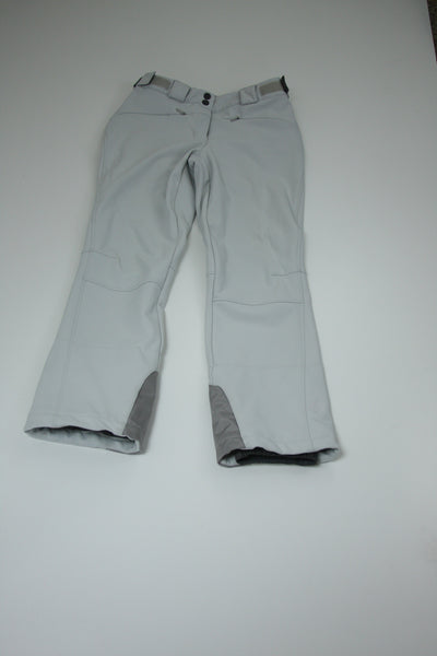 snow pants for women