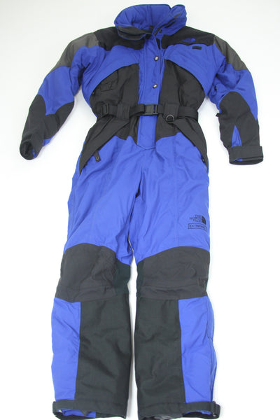 womens ski clothing