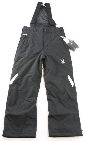 Kid's spyder ski pants