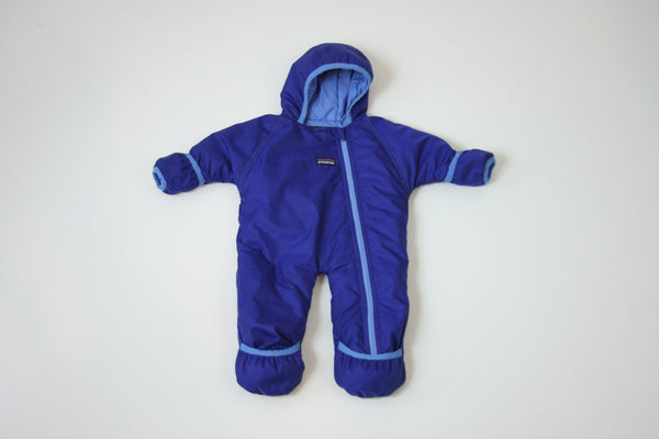 Kid's Patagonia Infant Down Bunting