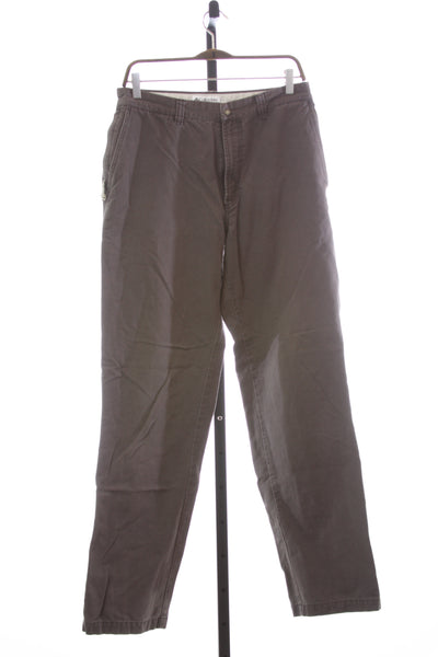 Men's Columbia Pants - Size 32