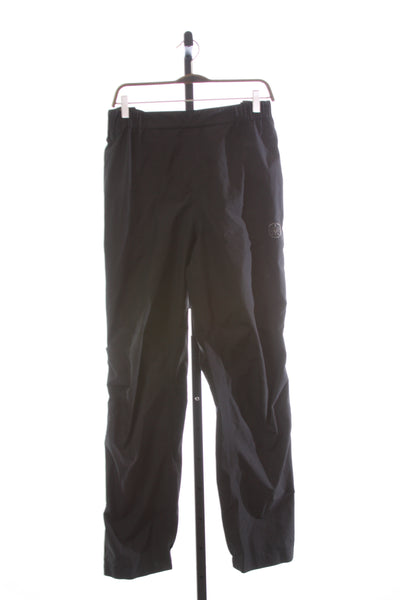 Women's Outdoor Research Rain Pants - Size Large