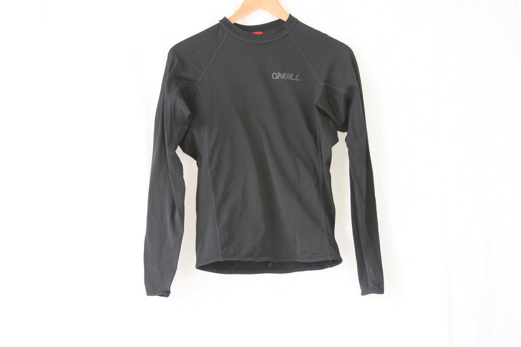 Kid's O'Neill Thermo Baselayer - Size Medium