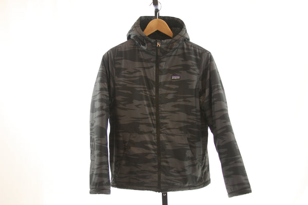 Kid's Patagonia Down Jacket