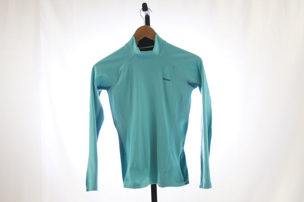 Synthetic Baselayer Outdoor Clothing