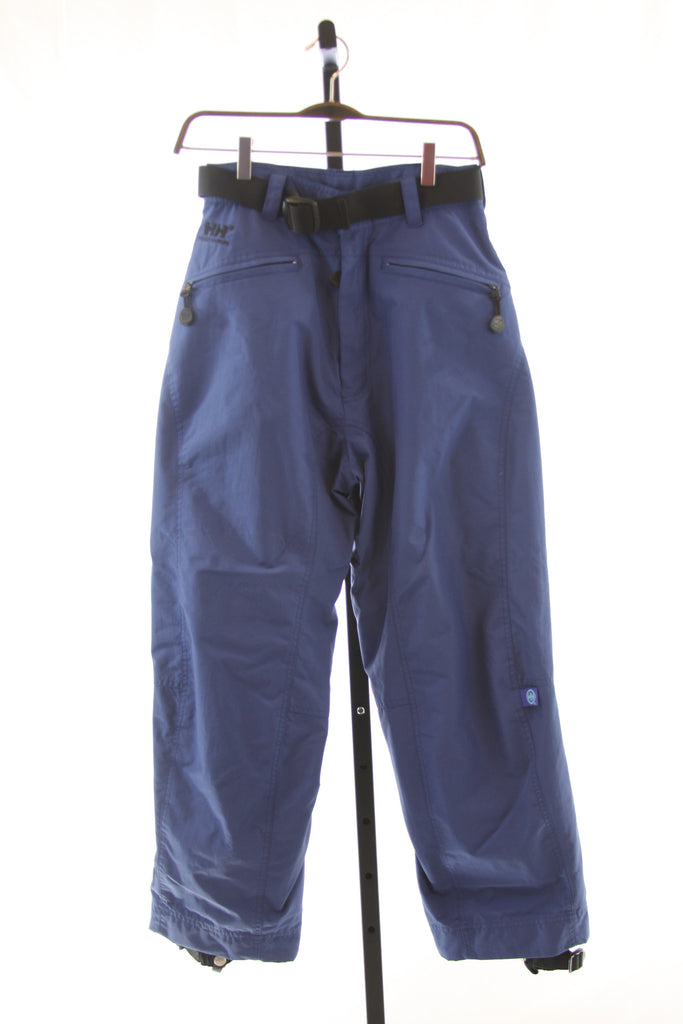 Helly Hansen Consignment Ski Pants
