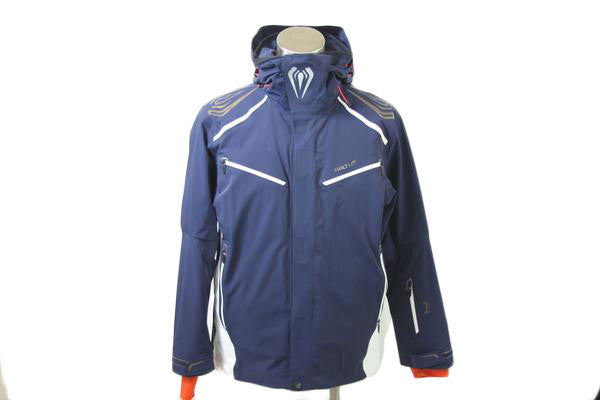 Men's Halti Insulated Ski Coat