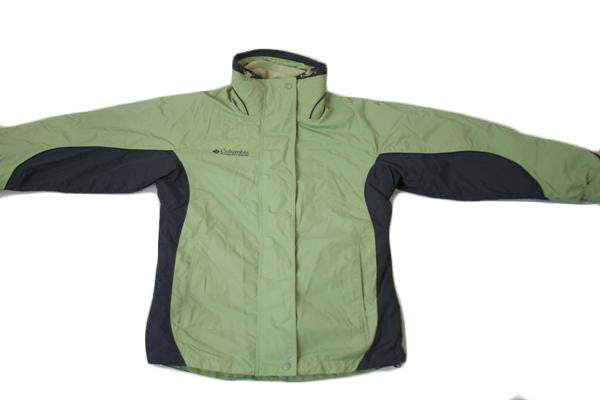 Columbia 2 in 1 Ski Coat