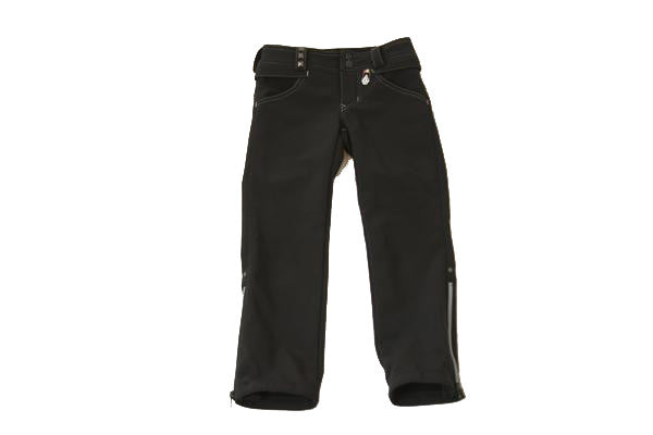 kids volcom skinny stretch ski pants