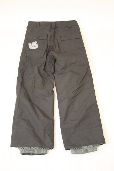 Kid's Burton ski pants
