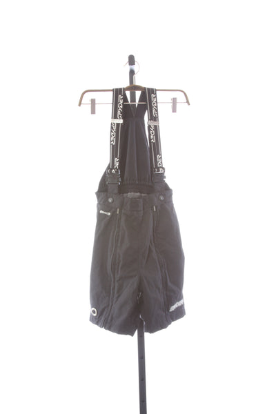 Kid's Spyder Training Shorts - Size 12