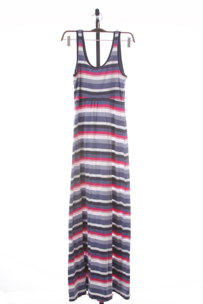 Women's Columbia Maxi Dress - Size X-Small