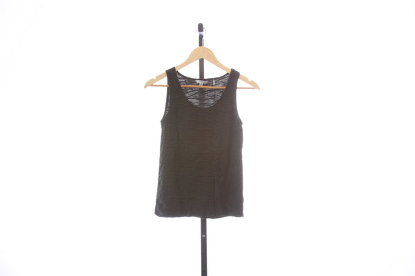 Women's Toad & Co Tank - Size X-Small
