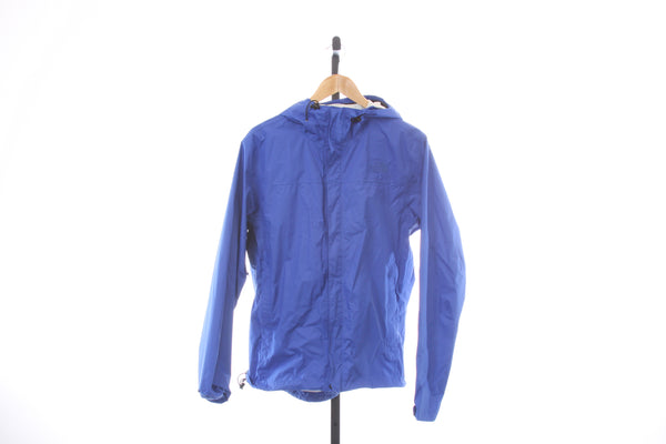 Men's The North Face Rain Jacket - Size Medium
