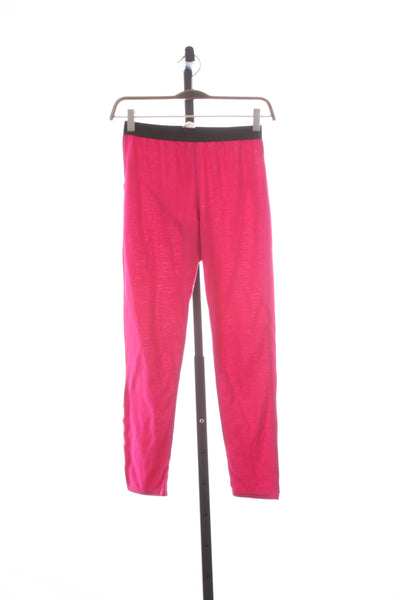 Kid's Pepperskins Baselayer Bottoms - Size Large
