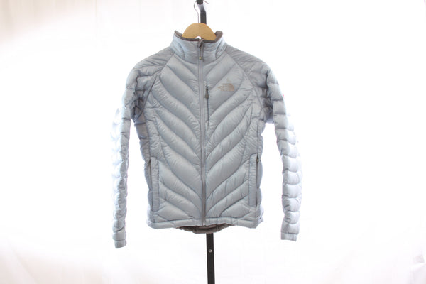 Women's The North Face Down Puff - Size Small