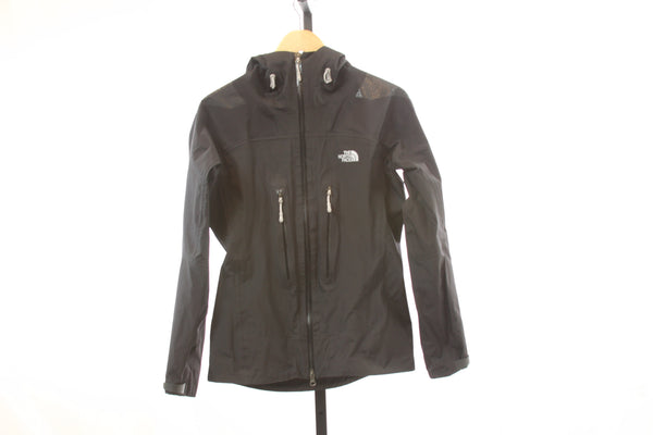 Women's The North Face Rain Jacket - Size Small
