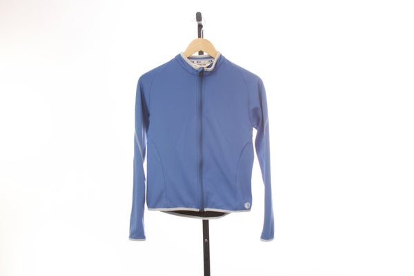 Women's Pearl Izumi Long Sleeve Cycling Shirt - Size Medium