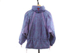 Women's Vintage 7 Degree Insulated Ski Coat - Size 10