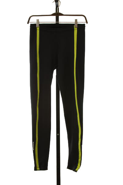 Kids Sugio Stretchy Baselayer
