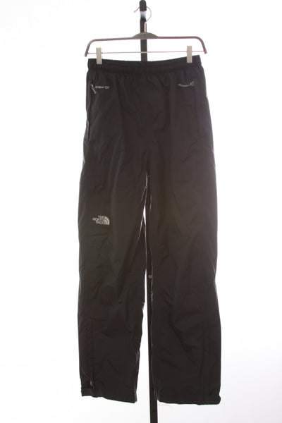 Women's The North Face Hyvent Rain Pant - Size Medium