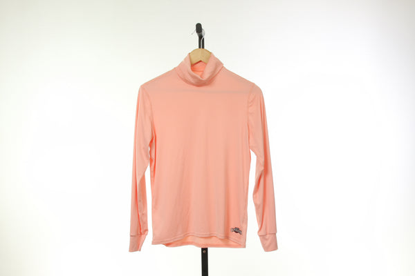 Women's Hot Chillys Baselayer - Size Medium