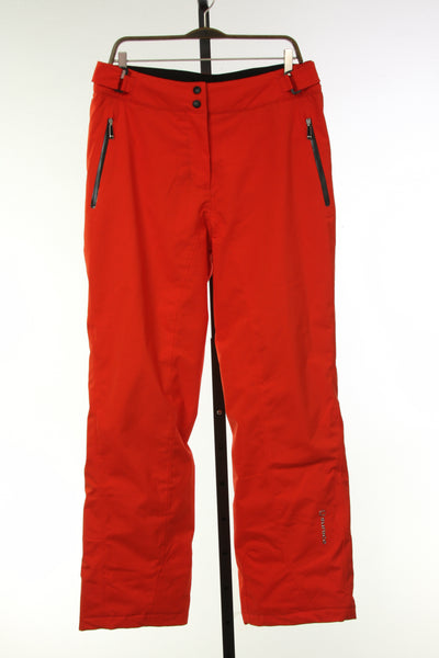 Women's Sunice Insulated Ski / Snowboard Pants - Size 12